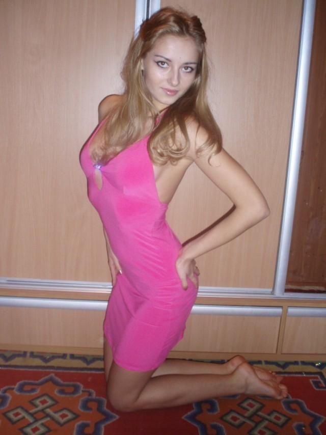 russian girls частное фото