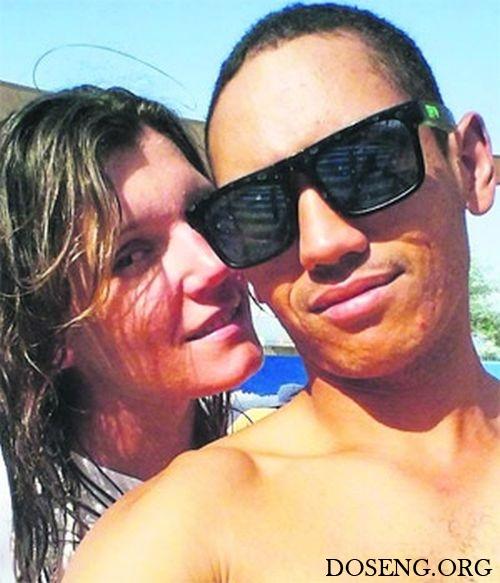 В ОАЭ молодую пару задержали за внебрачный секс