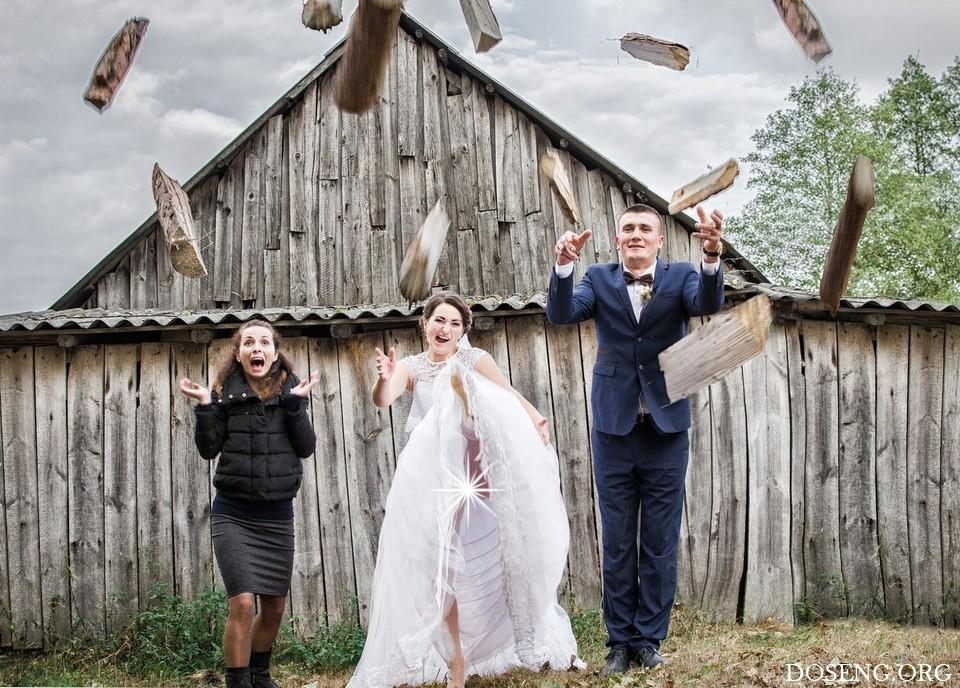 что смешная картинка при свадебная западе подобная