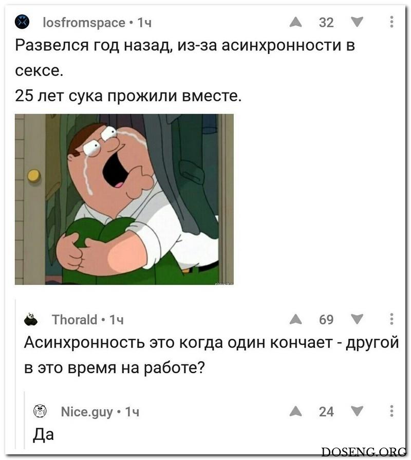 odezhda-dlya-golih-kitayskih-hohlatih-sobak
