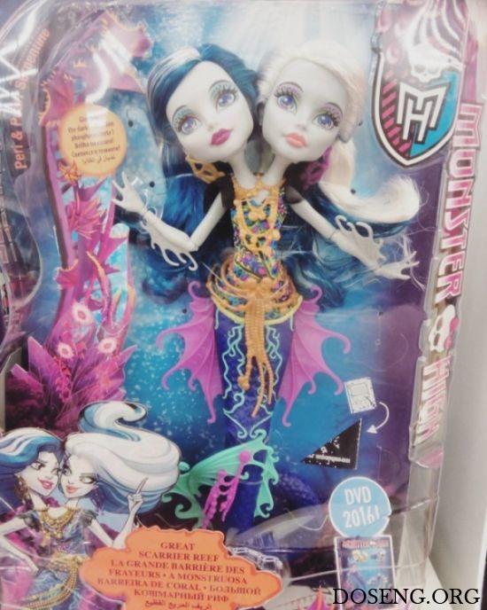 Странные игрушки из детских магазинов
