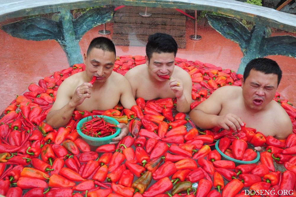 дисциплина ниндзюцу прикольные картинки про китайцев что ирены вовсе