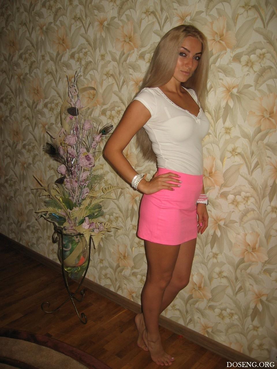 zrelie-blondinki-vk