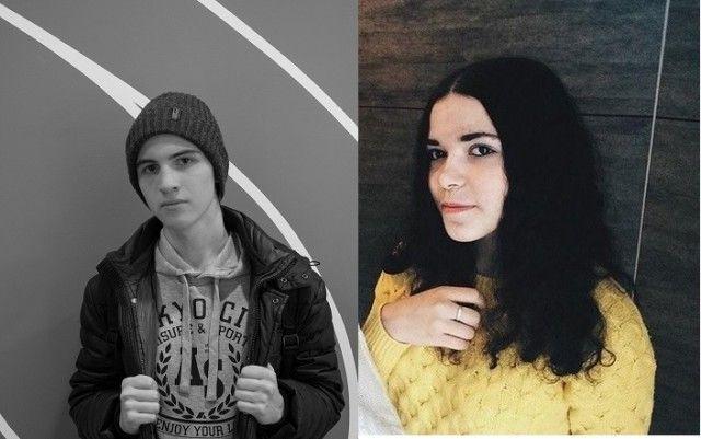 В Новосибирске 15-летняя школьница переспала с подростком и теперь угрожает ...