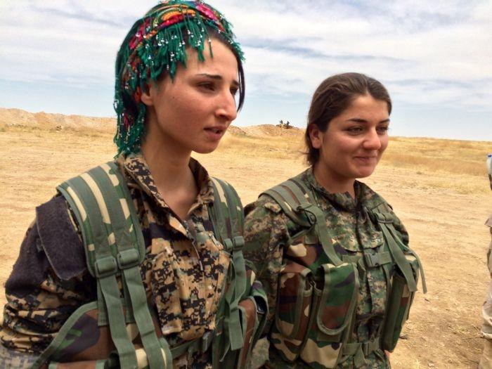 Курдские картинки красивые