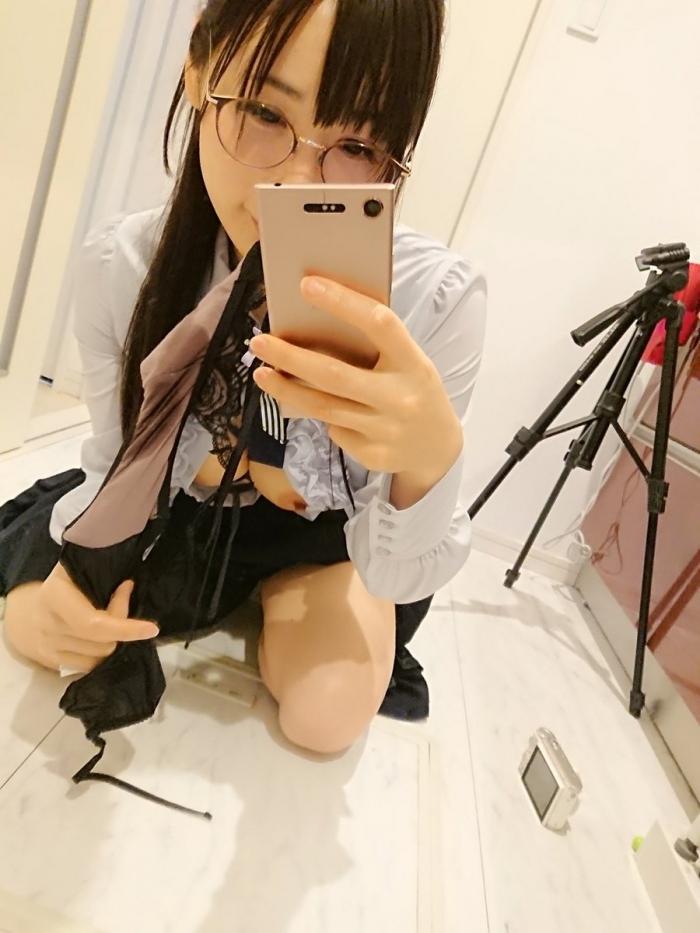Новый тренд из Японии