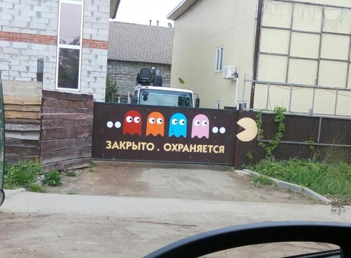 Фотоподборка