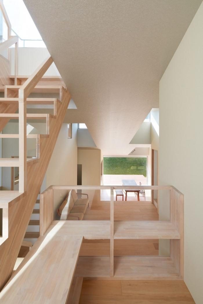Загородный дом в Токусиме