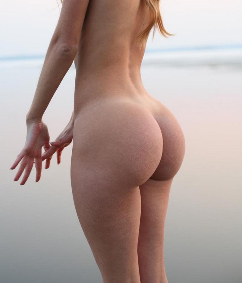 Perfect Booty Leggings Herfitness