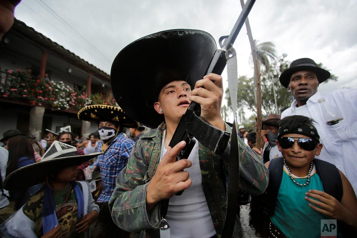 глубокую картинки стран латинской америки фильтрации