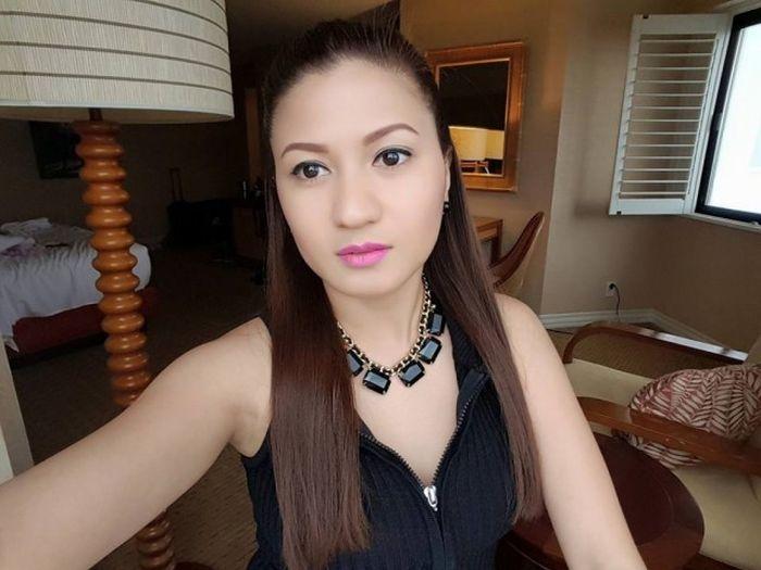 Привлекательные девушки из Филиппин ищут состоятельных мужчин