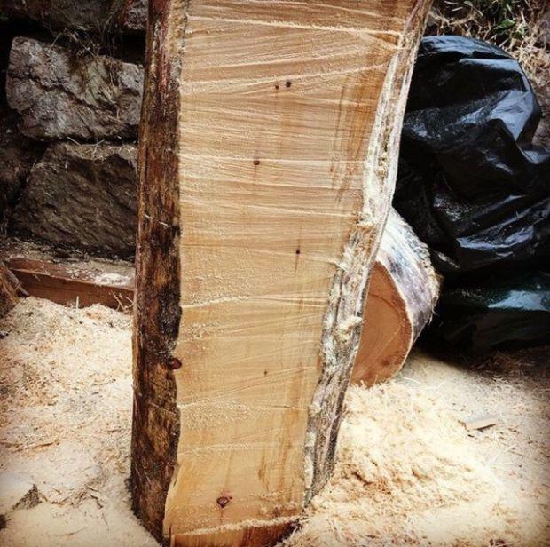 Профессиональная резьба по дереву