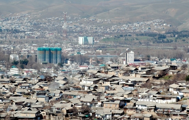Факты о Таджикистане, которые вы могли не знать