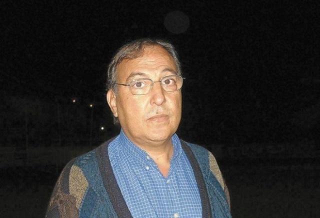 Отец Джорджины Родригес, девушки Криштиану Роналду, оказался наркоторговцем
