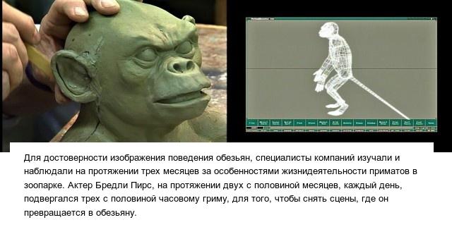 """Интересные факты о съемках фильма """"Джуманджи"""""""