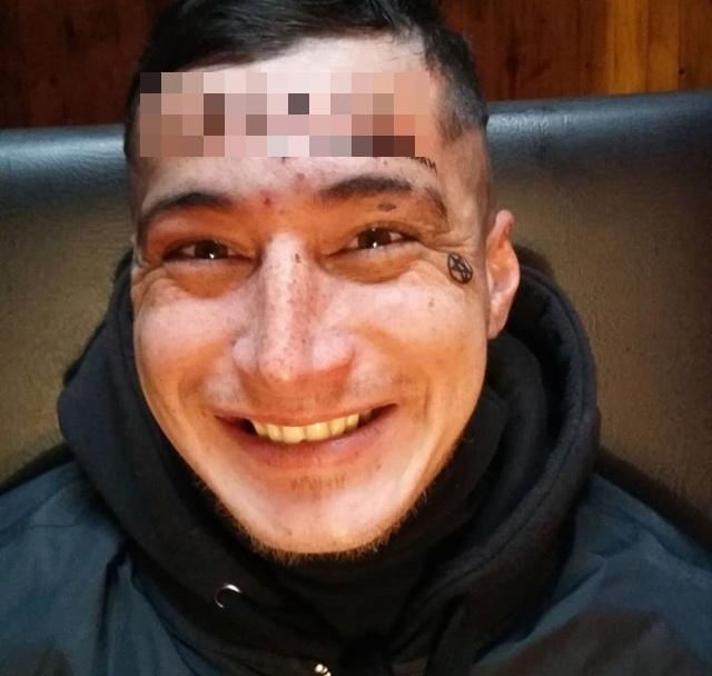 Мастер тату из Уфы отомстил клиенту, который не хотел расплачиваться