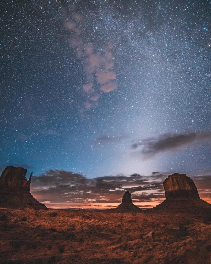 Эффектные приключенческие GoPro-фотографии Симоне Арманни