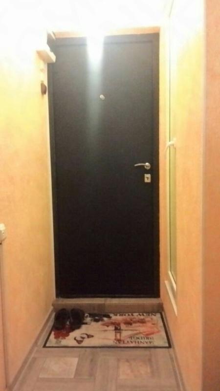 Квартира с площадью в 6 квм продается в Краснодаре
