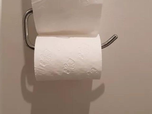 Если решили сходить в туалет в Австралии, будьте готовы к такому