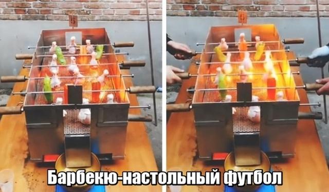 Странные и гениальные изобретения, созданные бесполезным Эдисоном
