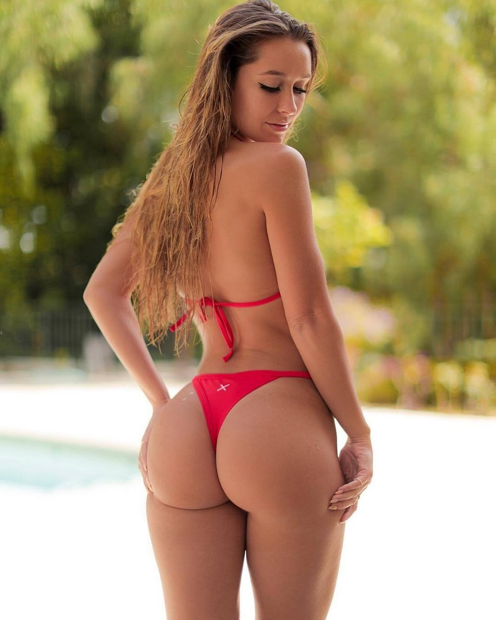 Boobs Thongs Pics And Huge Tits Porn