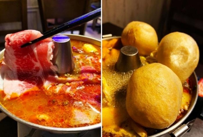 Новый тренд в Японии: магазины самостоятельного приготовления пищи