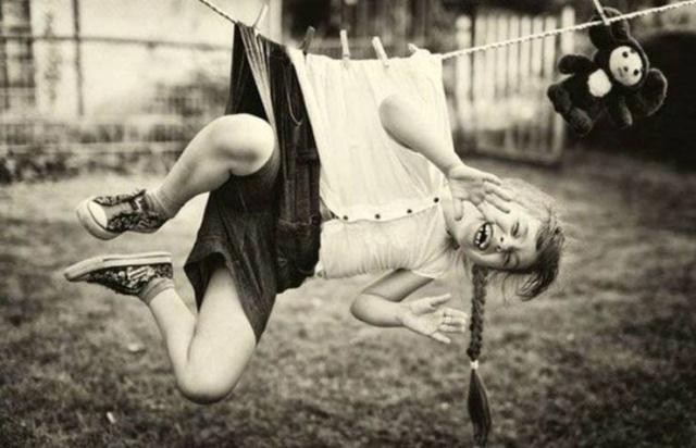 Красивые фотографии вместо тысячи слов