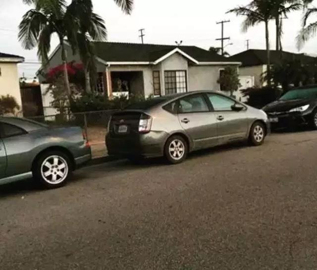 Автомобильные фейлы и происшествия