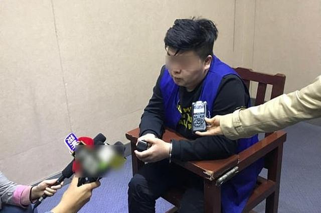 Китайский мошенник соблазнил и обокрал более 20 женщин
