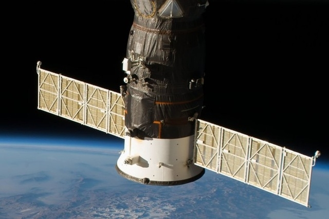 Достижения России в сфере космонавтики и освоении космоса