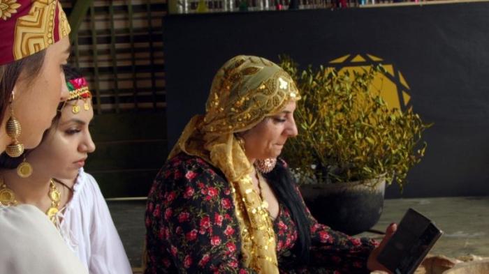 Румынские ведьмы принялись колдовать через интернет