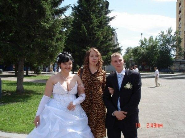 Свадебные картинки, разные