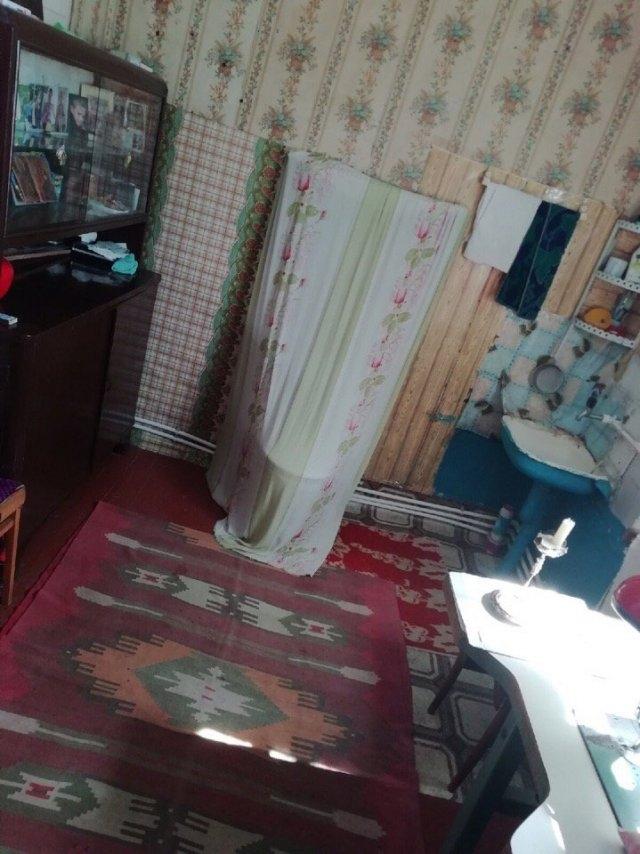 Комната со всему удобствами в Крыму