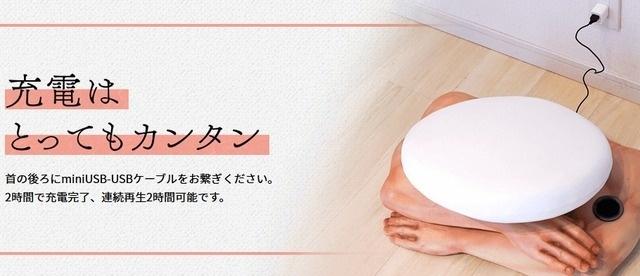 Странная вещь из японского интернет-магазина