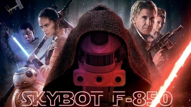 Мемы и шутки про робота Фёдора
