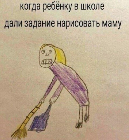 Картинки про школу
