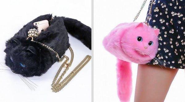 Подборка безумных покупок из интернет-магазинов
