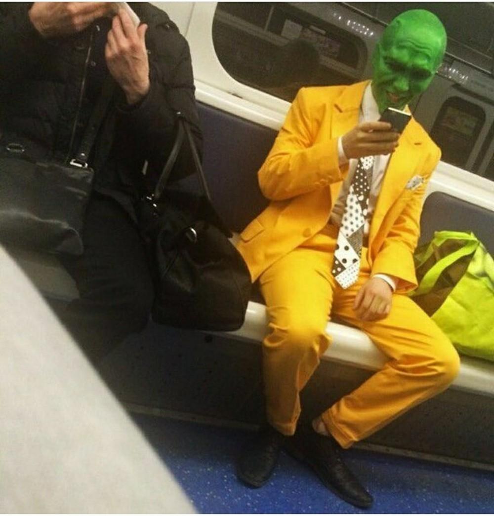 чему снится чудаки в метро фото творожный сыр домашних