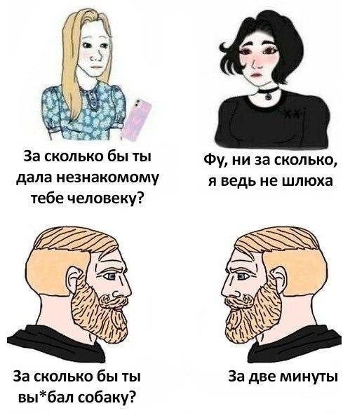 Лучшие мемы и картинки из Сети