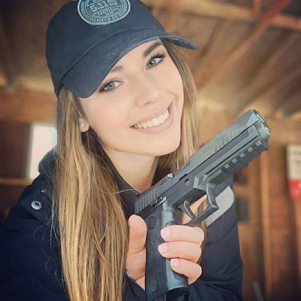 Оружейка