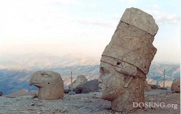 国外雕塑欣赏